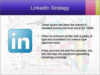 0000076821 PowerPoint Template - Slide 12