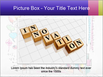 0000076821 PowerPoint Template - Slide 15