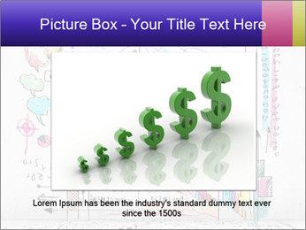 0000076821 PowerPoint Template - Slide 16