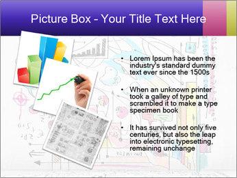 0000076821 PowerPoint Template - Slide 17