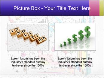 0000076821 PowerPoint Template - Slide 18