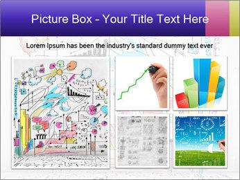 0000076821 PowerPoint Template - Slide 19