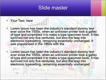 0000076821 PowerPoint Template - Slide 2