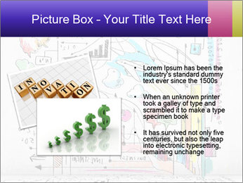0000076821 PowerPoint Template - Slide 20