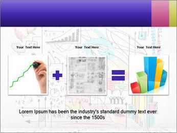 0000076821 PowerPoint Template - Slide 22