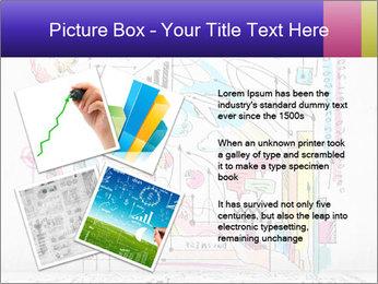0000076821 PowerPoint Template - Slide 23