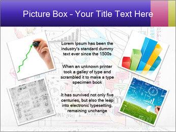 0000076821 PowerPoint Template - Slide 24