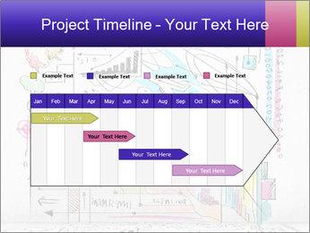 0000076821 PowerPoint Template - Slide 25