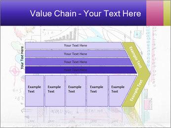 0000076821 PowerPoint Template - Slide 27