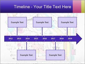 0000076821 PowerPoint Template - Slide 28