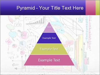 0000076821 PowerPoint Template - Slide 30