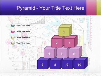 0000076821 PowerPoint Template - Slide 31