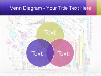 0000076821 PowerPoint Template - Slide 33