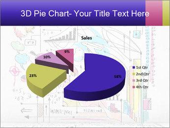 0000076821 PowerPoint Template - Slide 35
