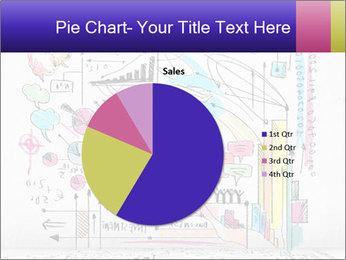 0000076821 PowerPoint Template - Slide 36