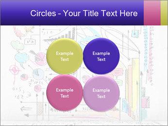 0000076821 PowerPoint Template - Slide 38
