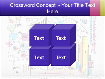 0000076821 PowerPoint Template - Slide 39