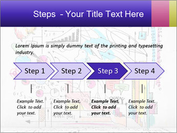 0000076821 PowerPoint Template - Slide 4