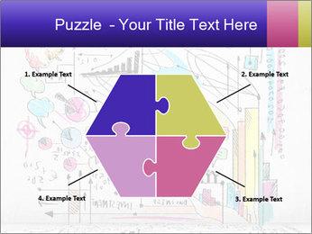 0000076821 PowerPoint Template - Slide 40