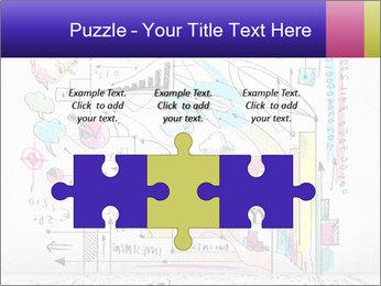 0000076821 PowerPoint Template - Slide 42