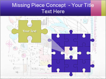 0000076821 PowerPoint Template - Slide 45