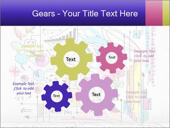 0000076821 PowerPoint Template - Slide 47