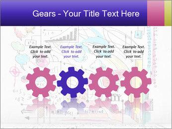 0000076821 PowerPoint Template - Slide 48