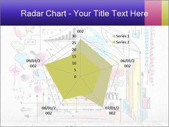 0000076821 PowerPoint Template - Slide 51
