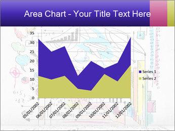 0000076821 PowerPoint Template - Slide 53