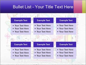 0000076821 PowerPoint Template - Slide 56