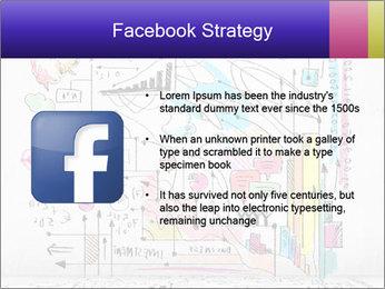 0000076821 PowerPoint Template - Slide 6