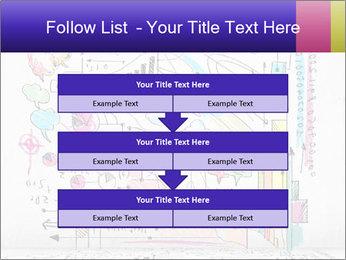 0000076821 PowerPoint Template - Slide 60
