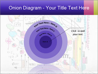 0000076821 PowerPoint Template - Slide 61