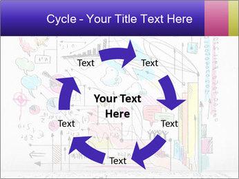 0000076821 PowerPoint Template - Slide 62