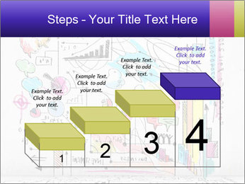 0000076821 PowerPoint Template - Slide 64