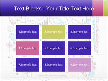0000076821 PowerPoint Template - Slide 68