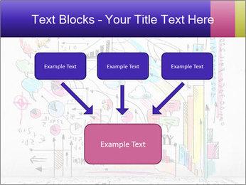 0000076821 PowerPoint Template - Slide 70