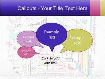 0000076821 PowerPoint Template - Slide 73