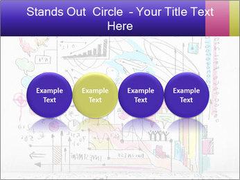 0000076821 PowerPoint Template - Slide 76
