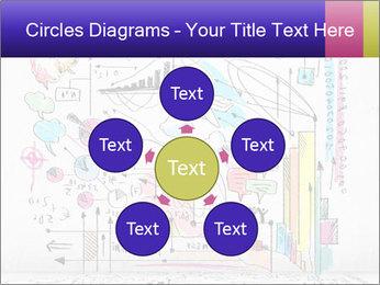 0000076821 PowerPoint Template - Slide 78
