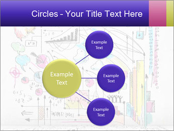 0000076821 PowerPoint Template - Slide 79