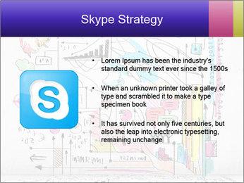 0000076821 PowerPoint Template - Slide 8