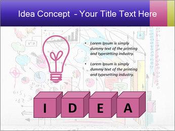 0000076821 PowerPoint Template - Slide 80