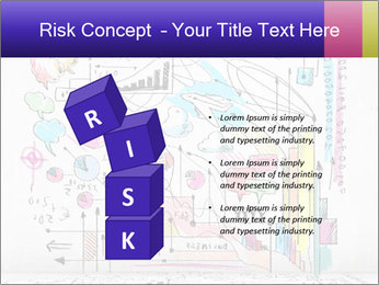 0000076821 PowerPoint Template - Slide 81