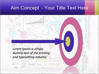 0000076821 PowerPoint Template - Slide 83
