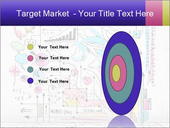 0000076821 PowerPoint Template - Slide 84