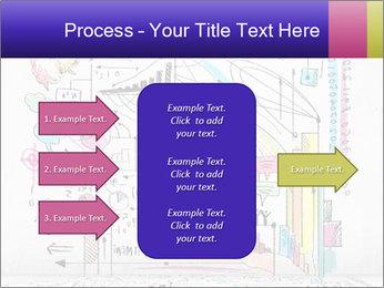 0000076821 PowerPoint Template - Slide 85