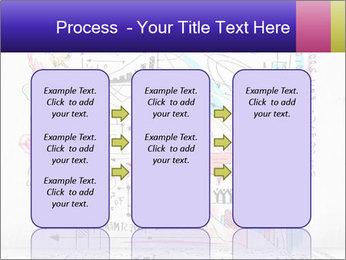 0000076821 PowerPoint Template - Slide 86
