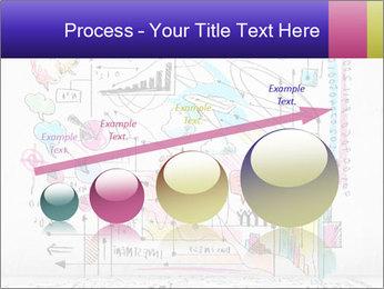 0000076821 PowerPoint Template - Slide 87