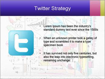 0000076821 PowerPoint Template - Slide 9